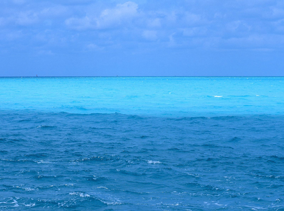 ocean-9